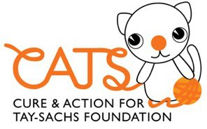 The Cats Foundation (Cure and Action for Tay-Sachs)